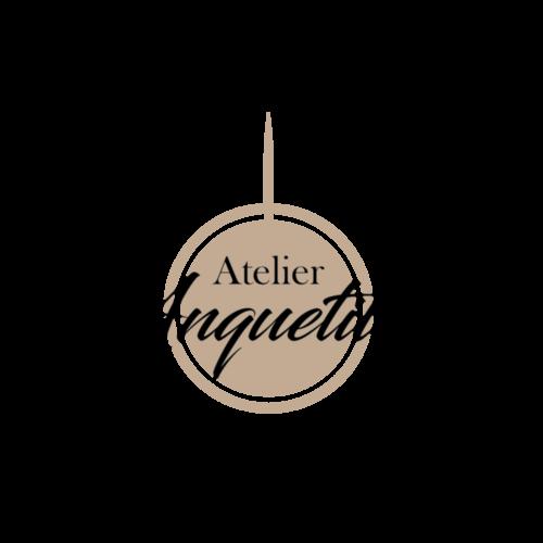 Atelier d'horlogerie Anquetil